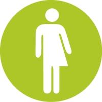 gender_resagnment_solid