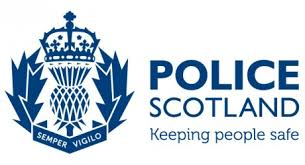 Police Scotland's Message to Communities