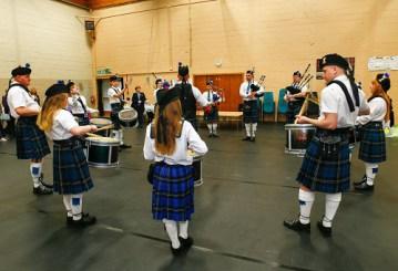 DW15 First Gaelic Festival of Fife