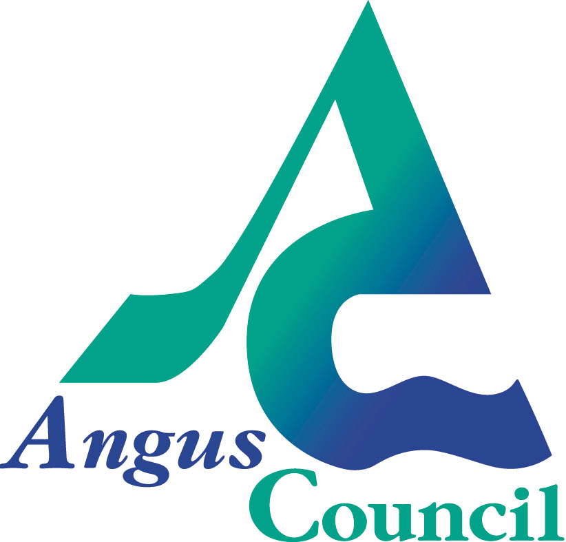 Equality News Update:  Angus Council improves street conditions for blind residents