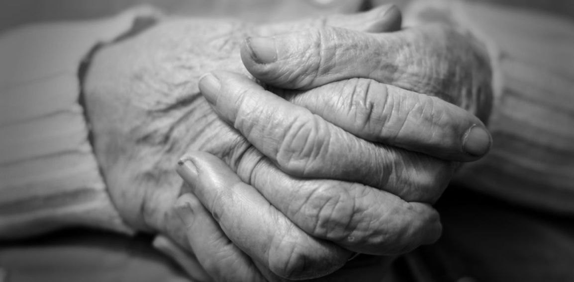 Equality News Update: Glasgow's elderly battling loneliness are turning to anti-depressants