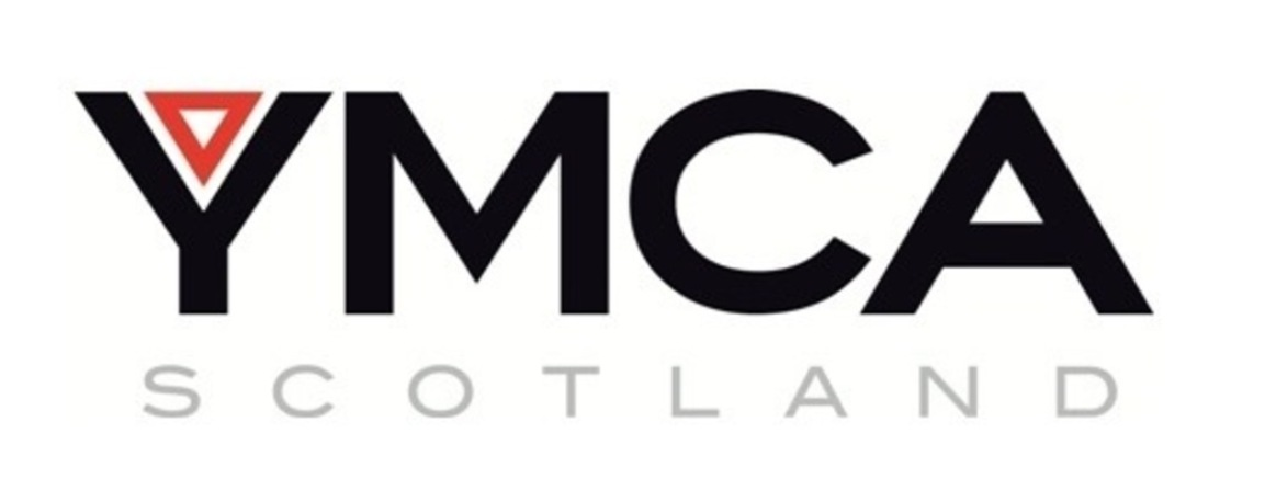 Equality News Update: YMCA Scotland supports #IAMWHOLE campaign on World Mental Health Day