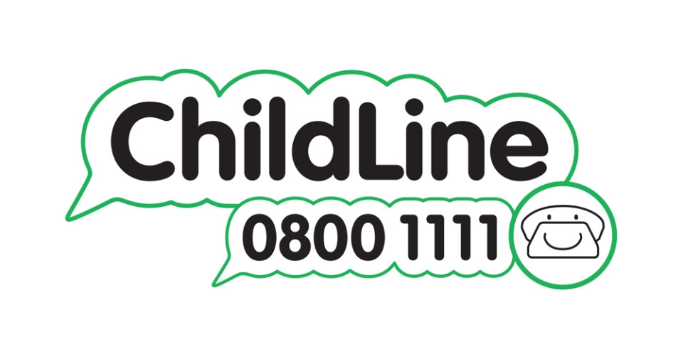Equality News Update:  Childline report 13% rise in calls from children with disabilities or special needs