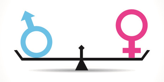 Equality News Update: Group to examine gender inequality in Scotland