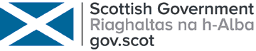 FCE Response to the Independent Review of Hate Crime Legislation inScotland