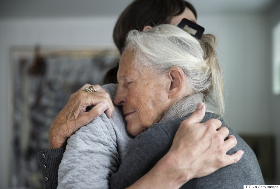 Equality News Update: Loneliness taking toll on older people, charities warn