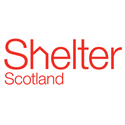 Equality News Update: Fife becomes first local authority to back Shelter Scotland's Far From Fixed homeless campaign