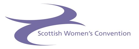 Equality News Update:  Sexual harassment conference to be held in Scotland