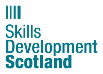 Equality News Update:  Scottish Government unveils plans to help more young people intowork